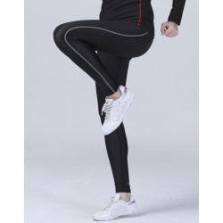 Women's Bodyfit Base Layer Leggings