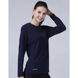 Ladies' Performance T-Shirt LS