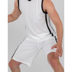 Men's Quick Dry Basketball Shorts