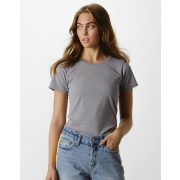 Women's Fashion Fit Superwash® 60º Tee