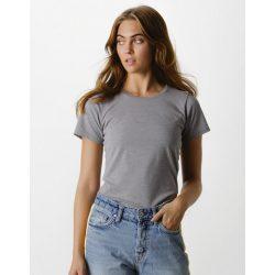 Women's Fashion Fit Superwash® 60º Tee