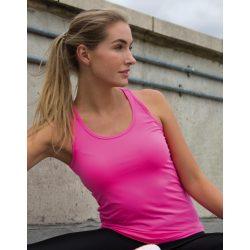 Women's Impact Softex® Top