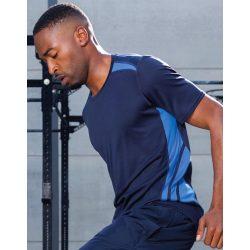 Regular Fit Cooltex® Training Tee