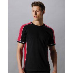 Formula Racing® Estoril T-Shirt
