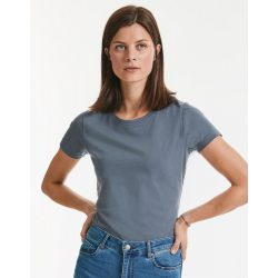 Ladies' Pure Organic Heavy Tee