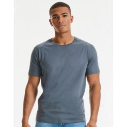 Men's Pure Organic Heavy Tee