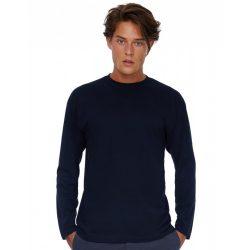 Exact 150 LSL T-Shirt