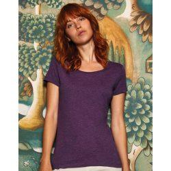 Triblend/women T-Shirt