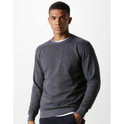 Regular Fit Sweatshirt Superwash® 60º
