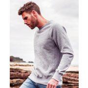 Men's Superstar Sweatshirt