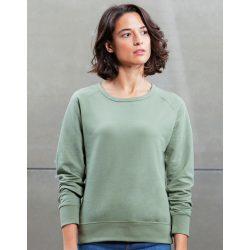 Women's Favourite Sweatshirt