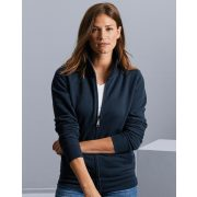 Ladies' Authentic Sweat Jacket