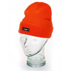 Fluo Thinsulate® Hat
