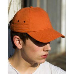 Plush Cap
