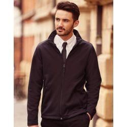 Men's SmartSoftshell Jacket