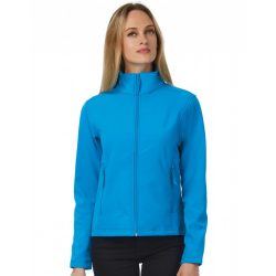 Softshell Jacket ID.701/women