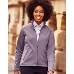 Ladies' SmartSoftshell Jacket