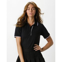 Women's Classic Fit Essential Polo
