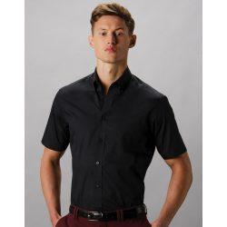 Tailored Fit City Shirt SSL
