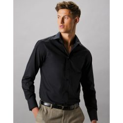 Tailored Fit Business Shirt