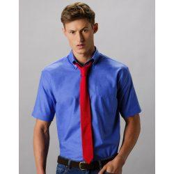 Classic Fit Workwear Oxford Shirt SSL