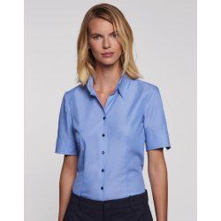 Seidensticker Ladies' Modern Fit Shirt