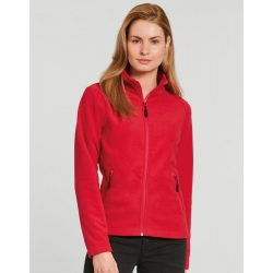 Hammer™ Ladies' Micro-Fleece Jacket