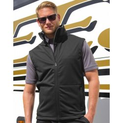 Core Softshell Bodywarmer