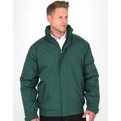 Channel Jacket