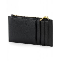 Boutique Card Holder