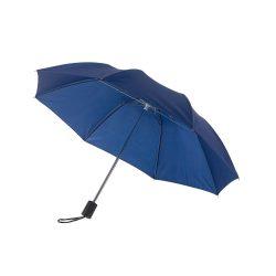 Pocket umbrella REGULAR