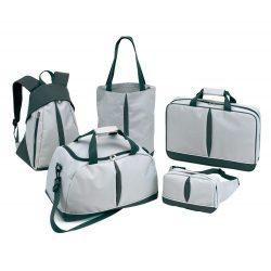 Luggage set BASIC
