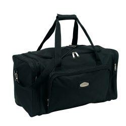 Travel bag LASER PLUS