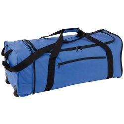 Roller bag HEX, foldable