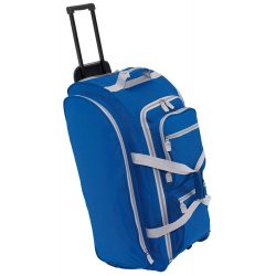 Trolley travel bag 9P