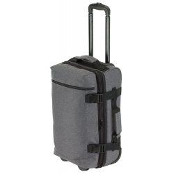 Trolley travel bag VISBY