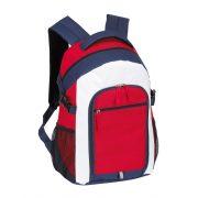 Backpack MARINA