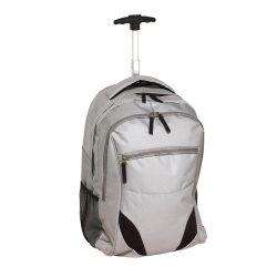 Trolley backpack TRAILER