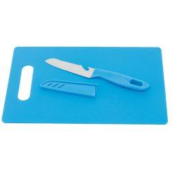 Cutting board SUNNY