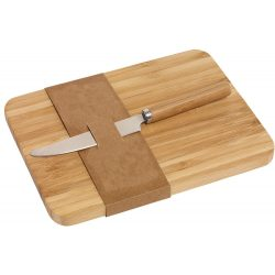 Cutting board MINI BAMBOO