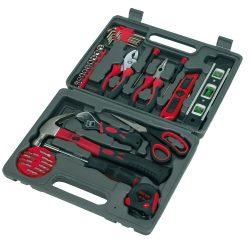 42 piece tool set MASTERKIT