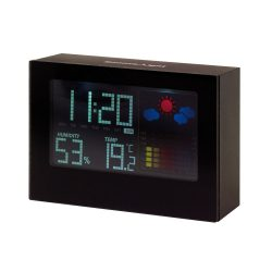 Alarm clock COLOUR