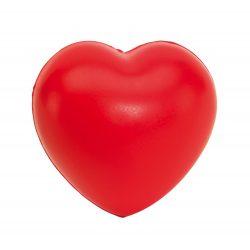 Anti-stress heart AMOR