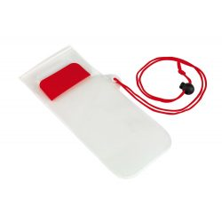 Phone pouch SMART SPLASH