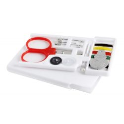 Travel sewing kit TAILOR
