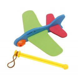 4 piece aeroplane SKY HOPPER