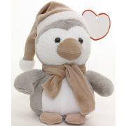 Plush penguin PIPITO