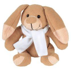 Plush rabbit PAUL