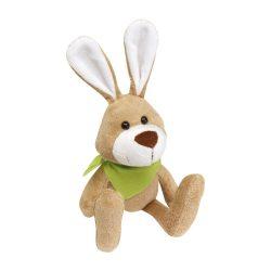 Plush bunny MINNA