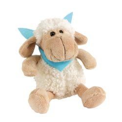 Plush sheep ROSI